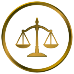 scales-of-justice-600px-150x150.png