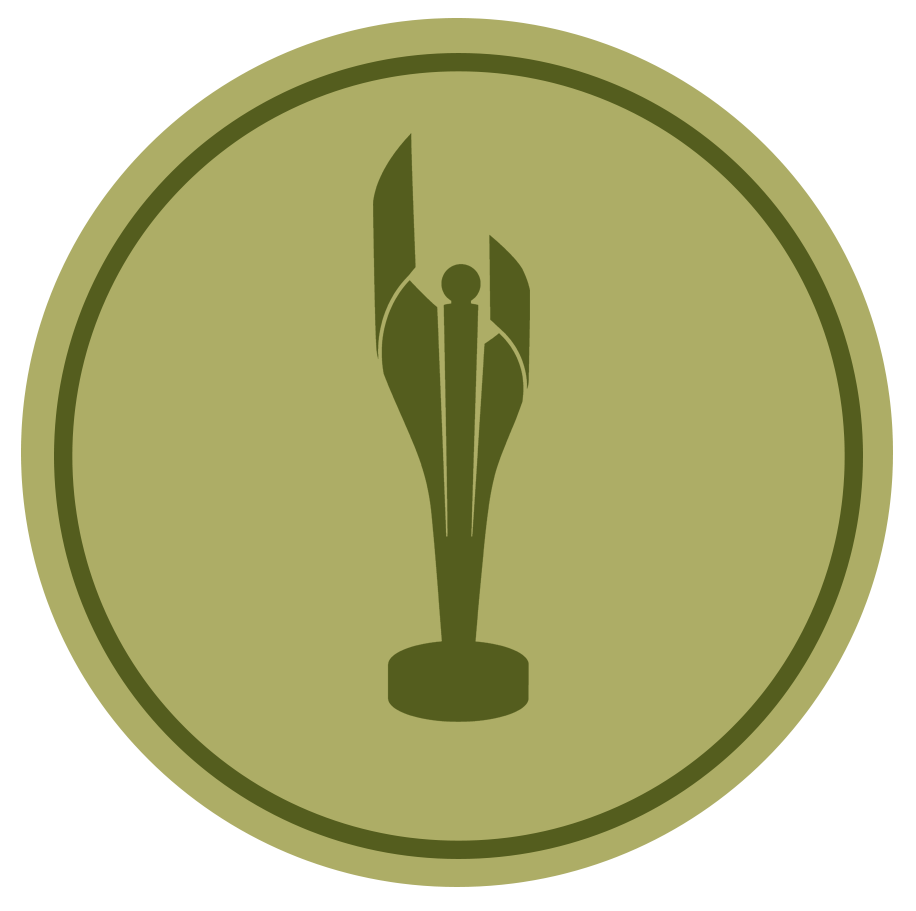 Canadian Screen Award Logo.png