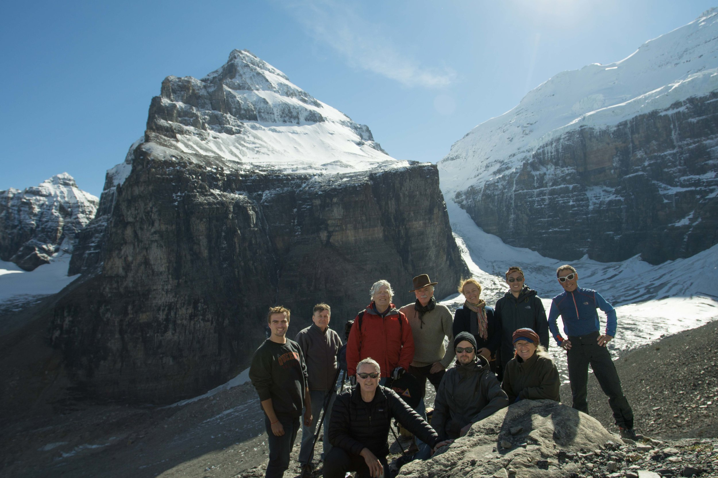 img4_The Crew Across from Mount Lefroy © White Pine Pictures.jpg