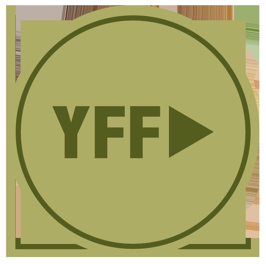yorkton FF Logo.png
