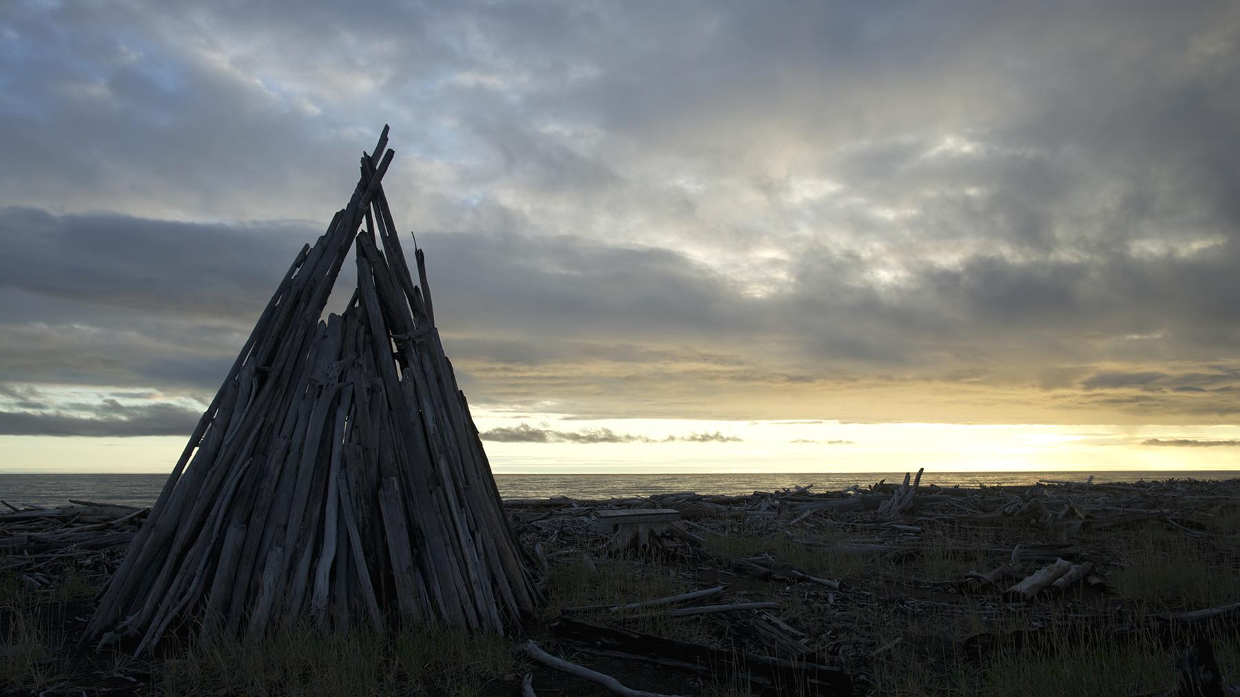 70_Arctic-Secrets-Delta-Discoveries.jpg