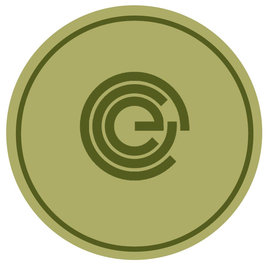 CCE AWARD LOGO.jpg
