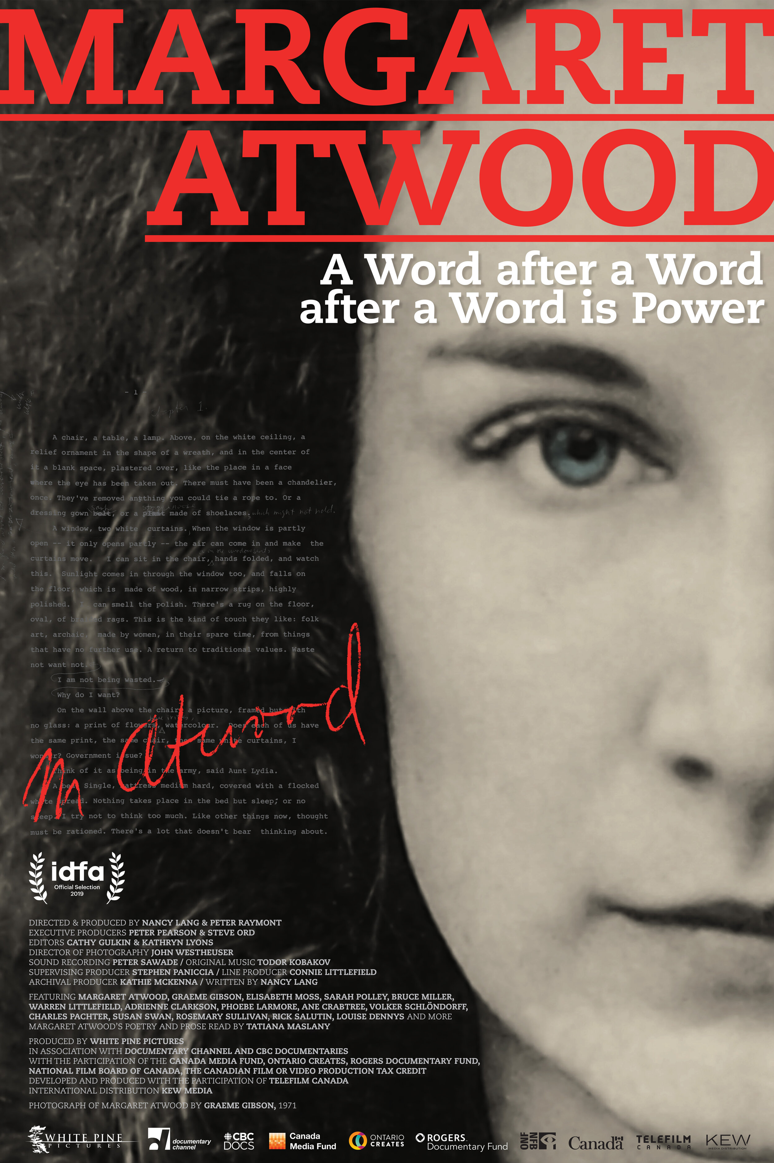 Margaret Atwood Poster Final.jpg