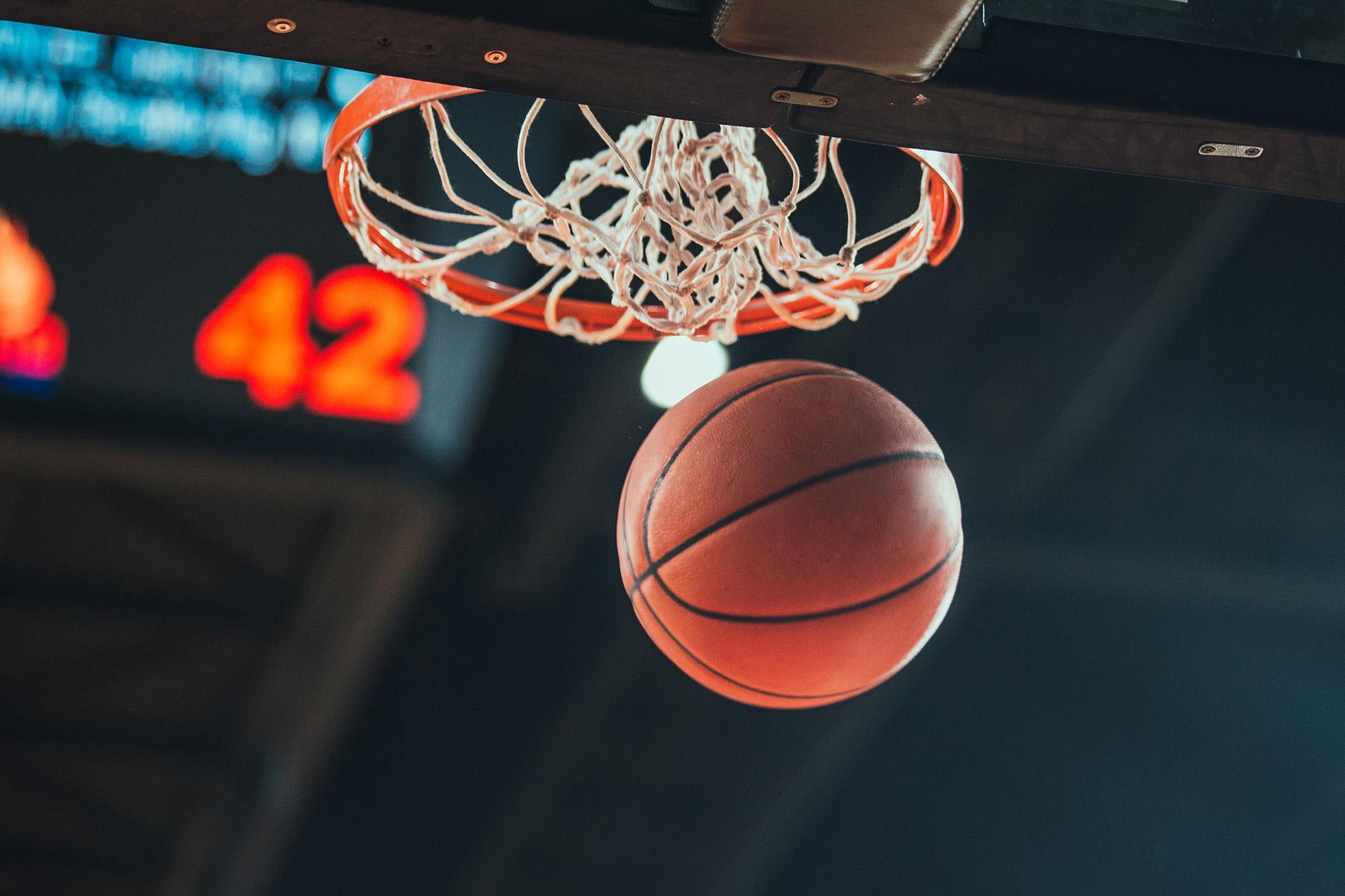 PMY_NBA_Scoreboard.jpeg