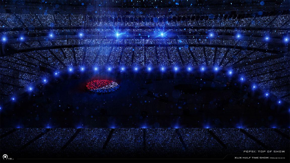 PMY_Super-Bowl_Halftime-Pepsi.jpg