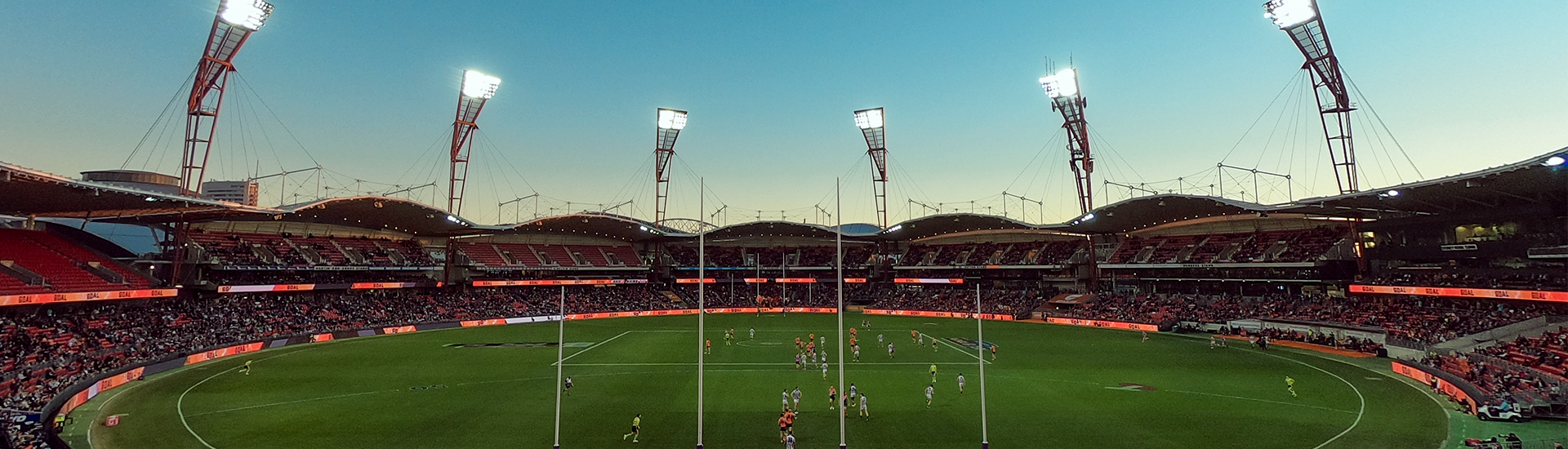 PMY_Showgrounds-Header.png