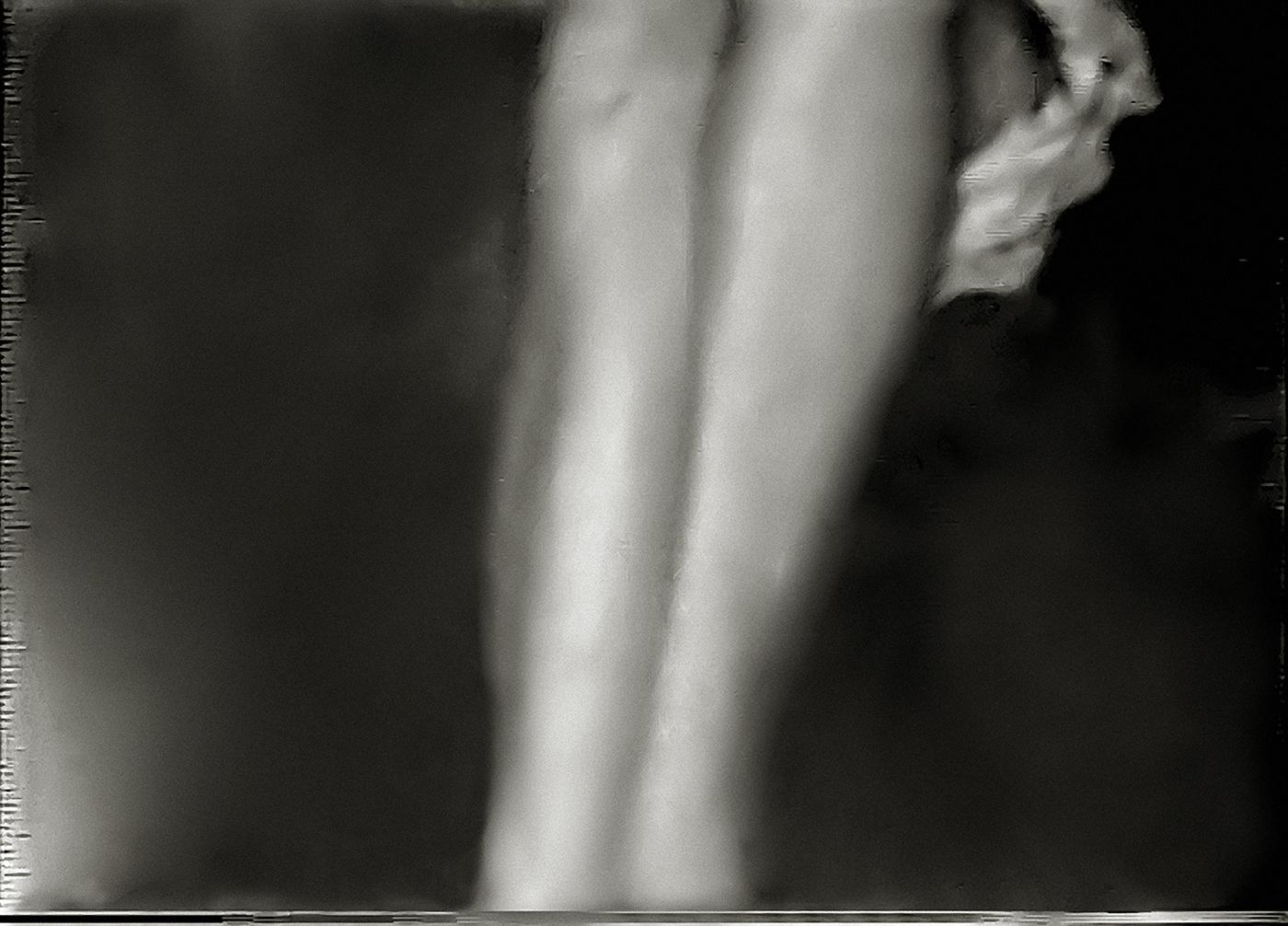 1.Pressed Legs.jpg