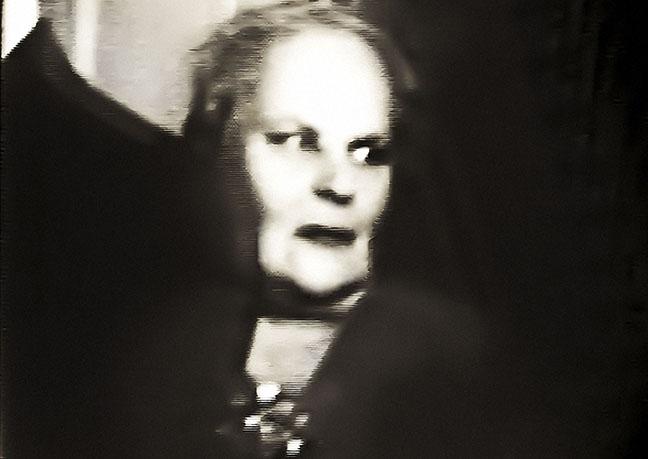 29.Lillian.jpg