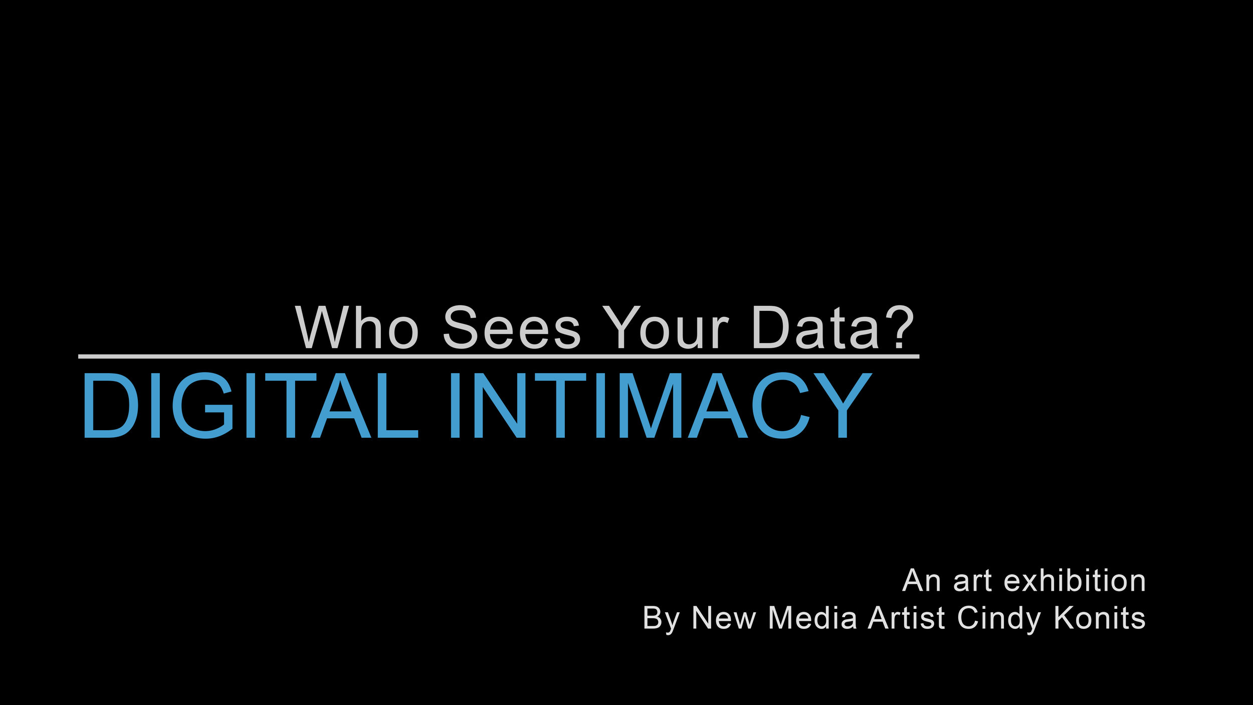 1.Who Sees Your Data.jpg