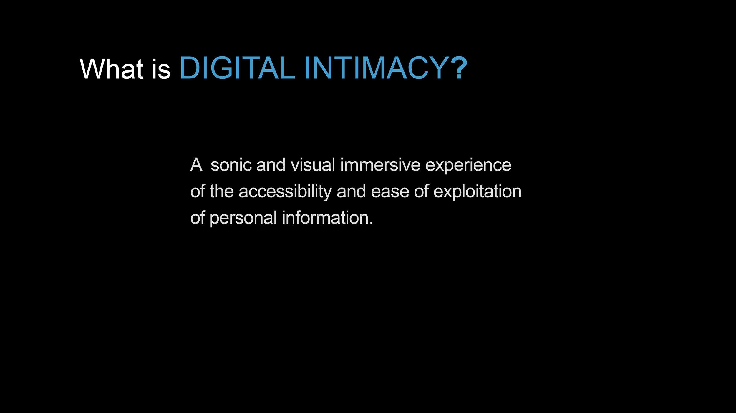 5.What is Digital Intimacy.jpg