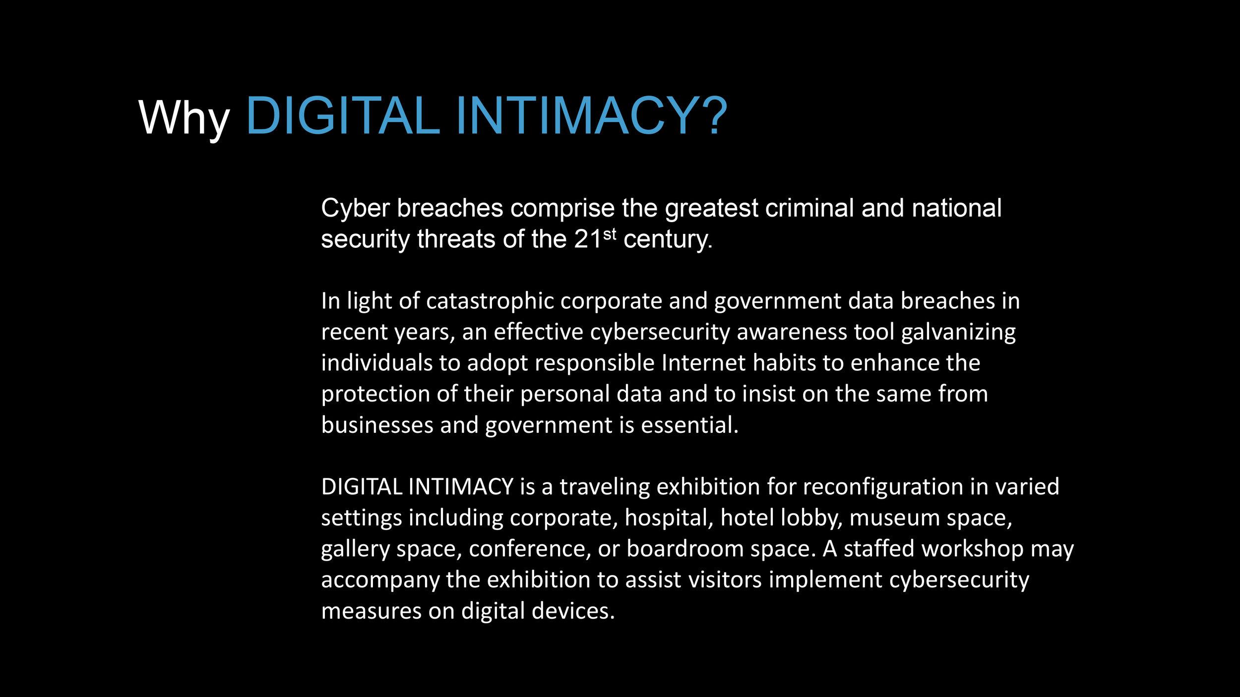 Why Digital Intimacy.jpg
