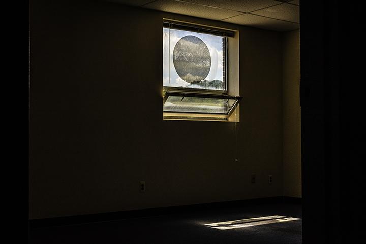 10.PEPSI WINDOW.jpg