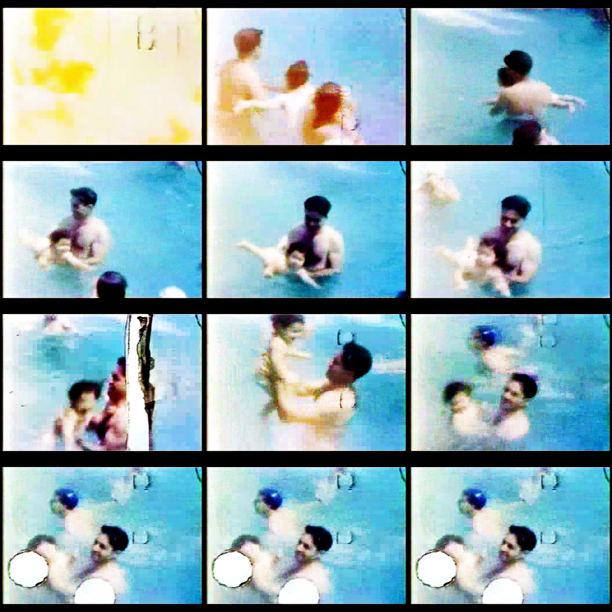 1.Pool Video #1.jpg
