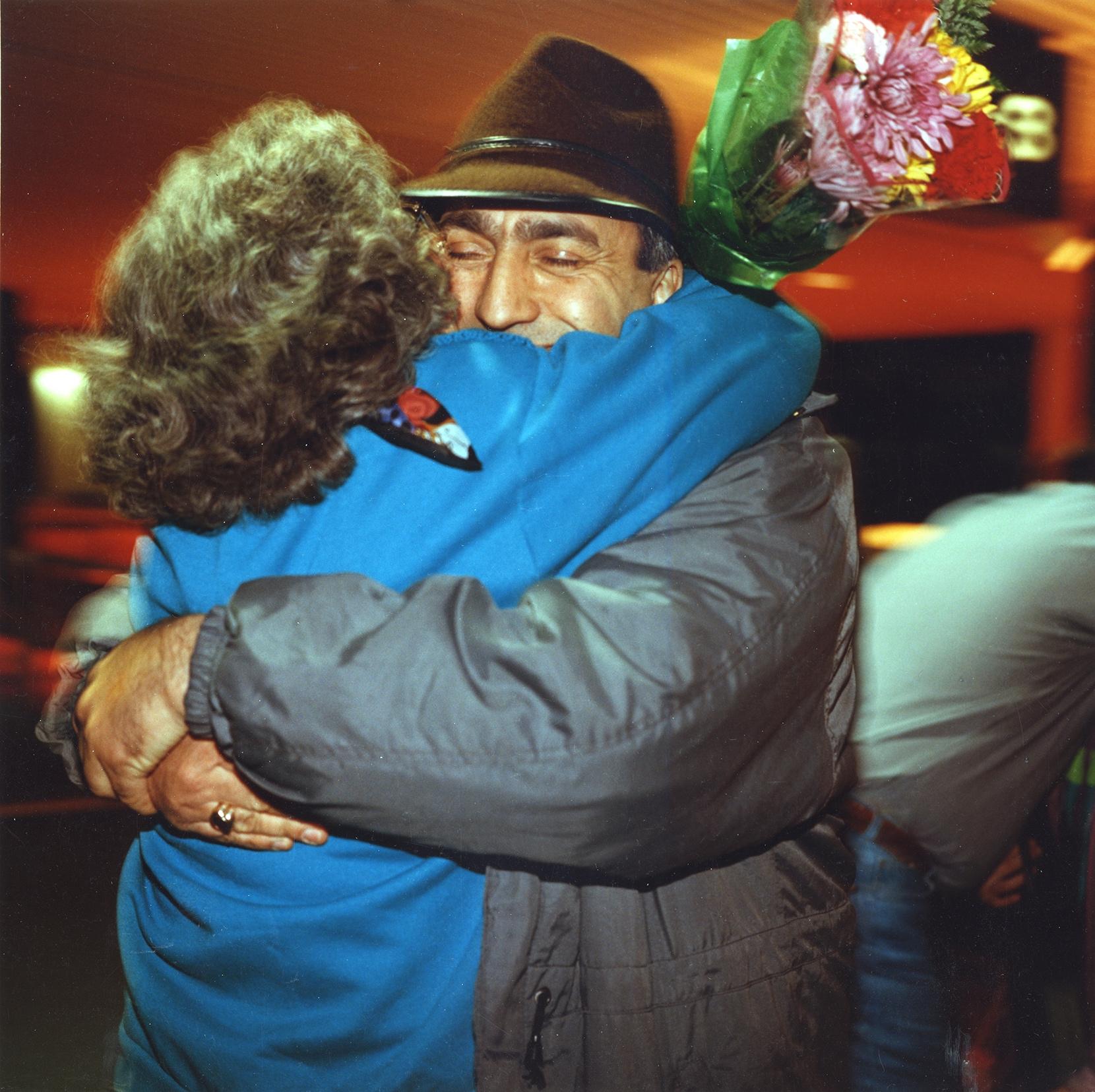 HUG AT AIRPORT.png