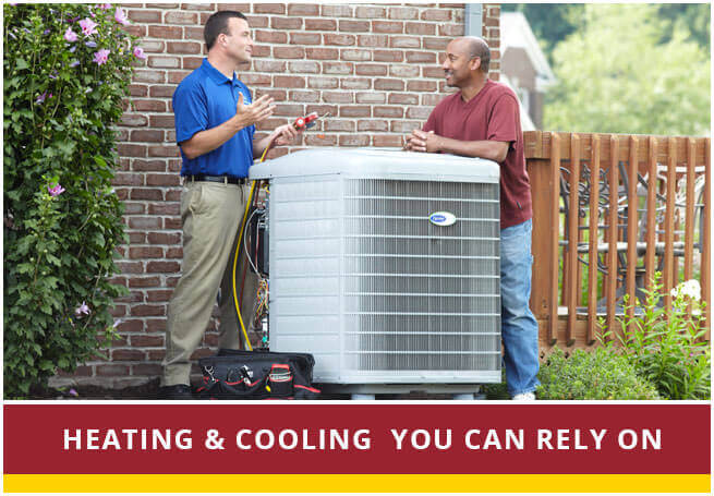 Why-Choose-Carrier-HVAC-Florida.jpg