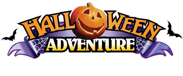 halloween-adventure.png