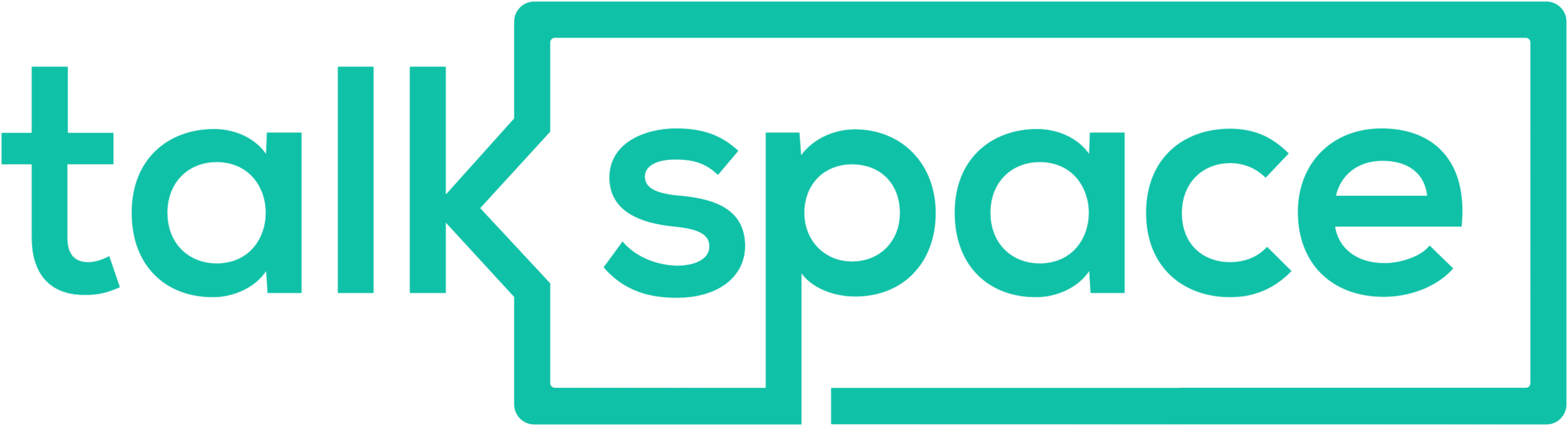 TS_nav_logo.png