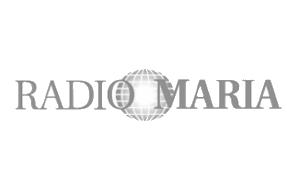 Radiomaria.png