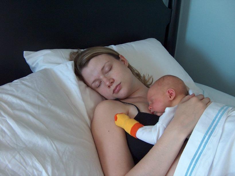 expense-of-motherhood.jpg