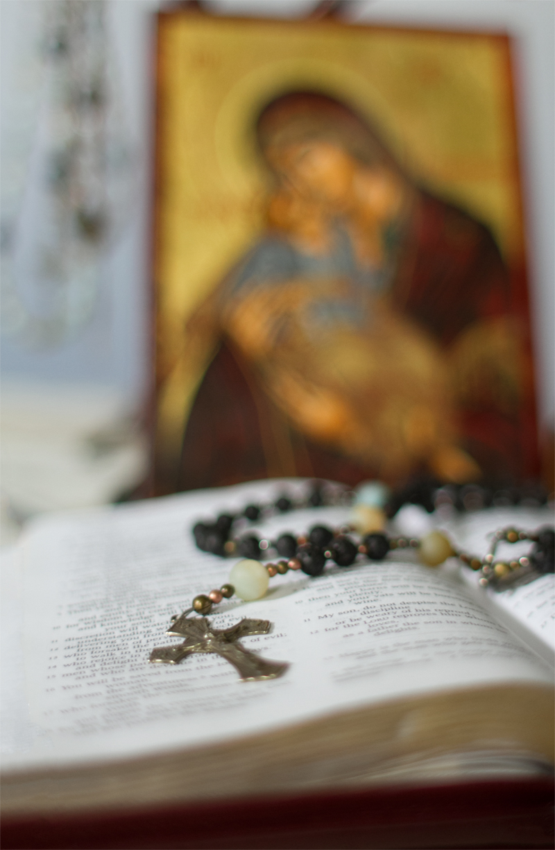 rosary-prayer-that-makes-scents-2.jpg