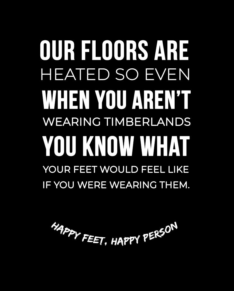 floorcopy.png