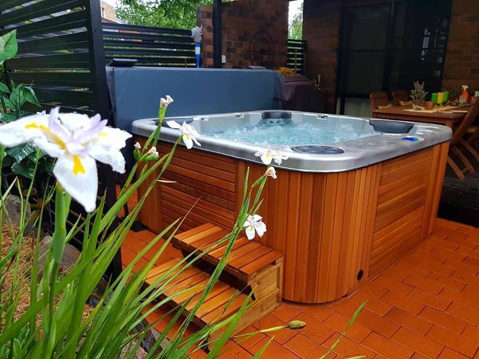 Spa delivered and commissioned with water.jpg