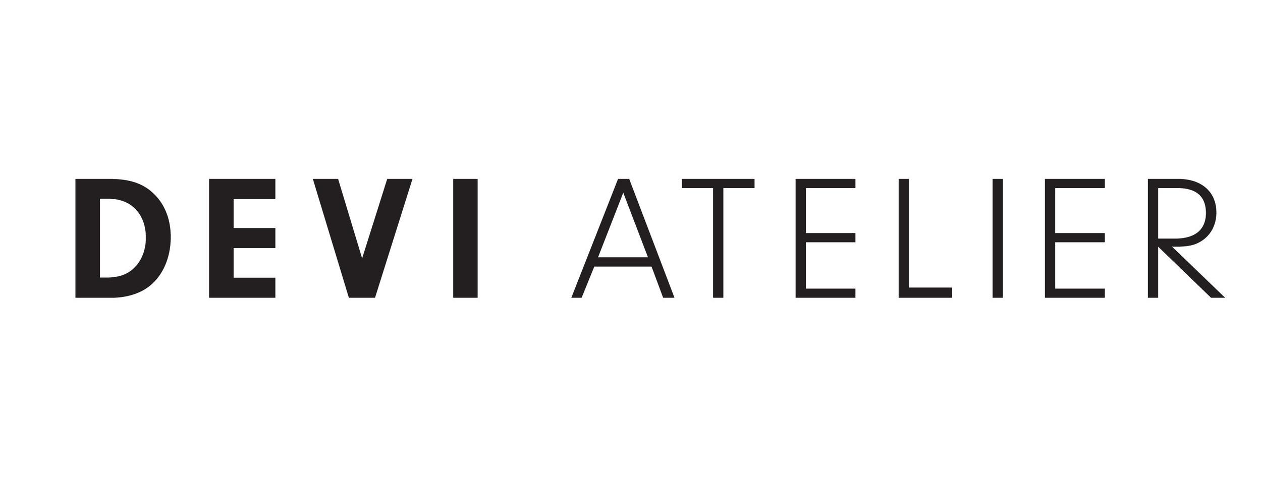 DeviAtelier-Logo-01-09.jpg