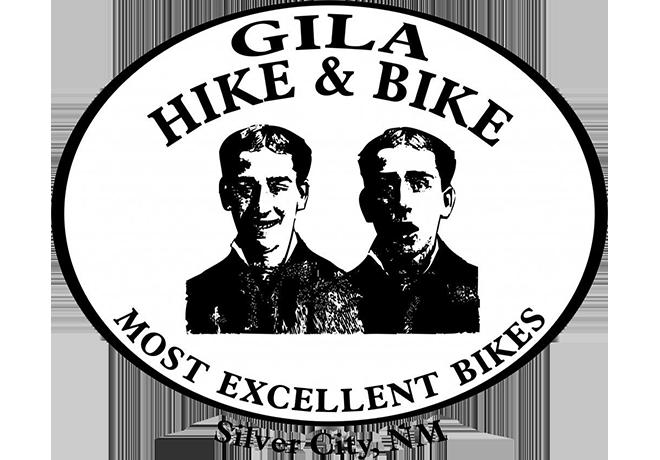 gila-hike-and-bike-logo.png