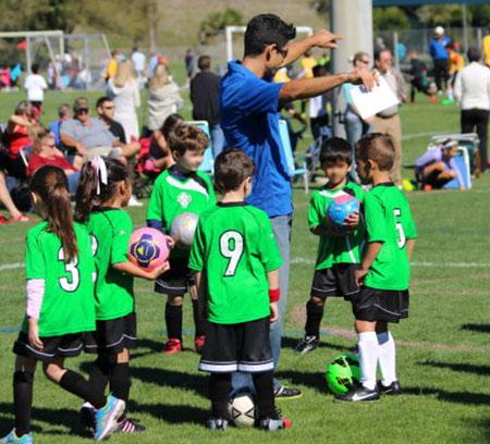 soccer[1].jpg