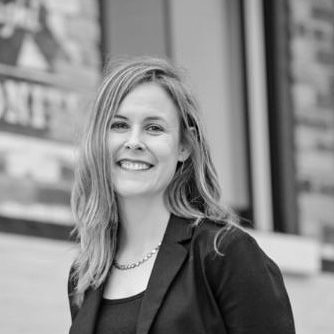 We're excited to announce our second panelist for the Civic Commons Summit! Sarah Allan from The Center for Great Neighborhoods of Covington will provide a local perspective on creative placemaking and community development. Click the link below for more info about Sarah!  https://www.bespokecov.com/sarah-allan-the-center