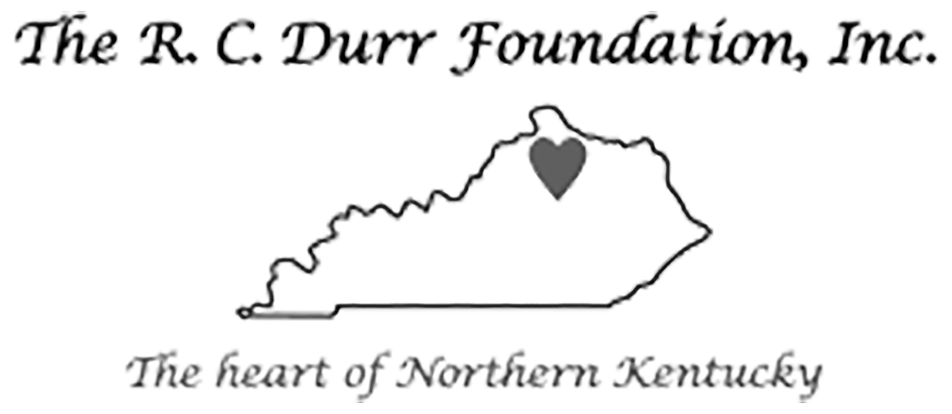 rc-durr-logo bw.png