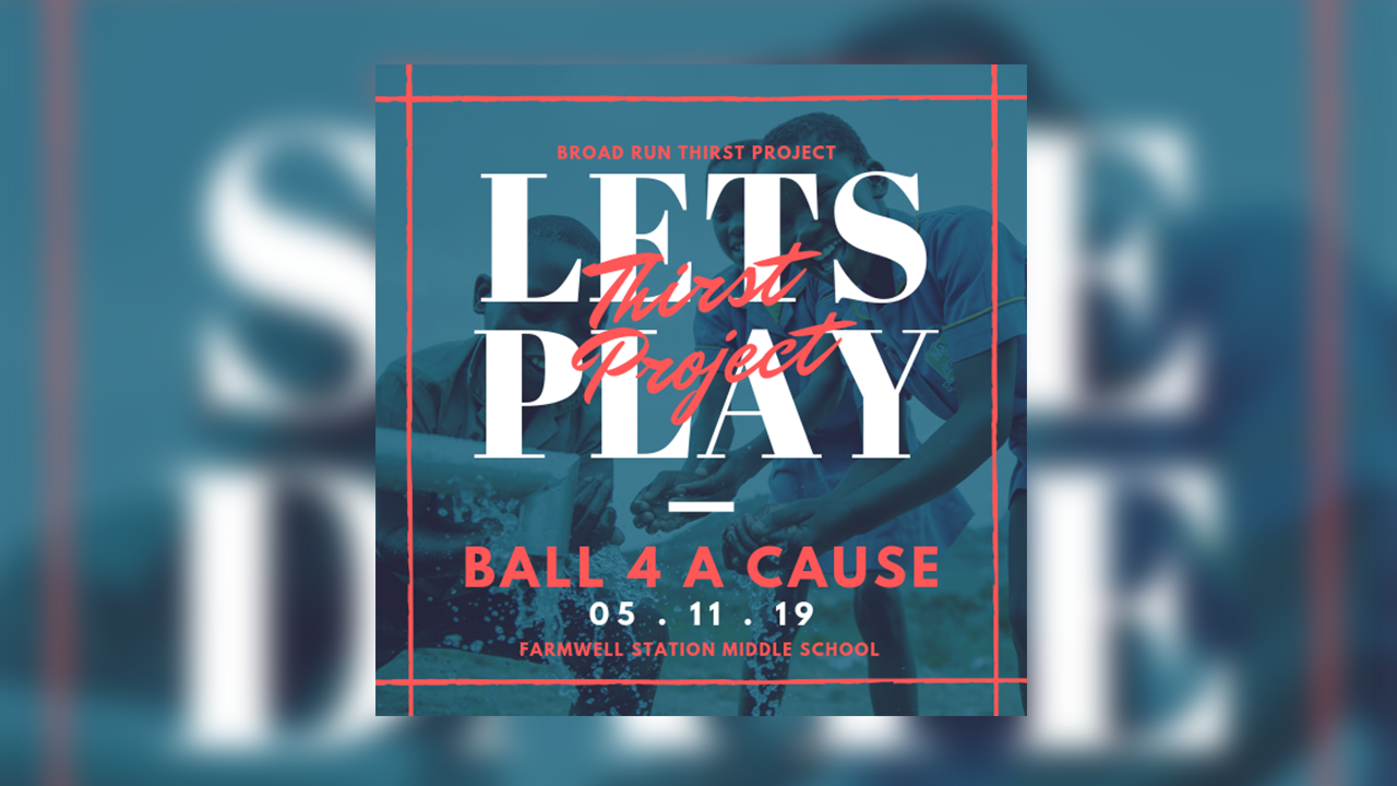 Play - Want to play in our event? Want to play against people from all across the county? You're at the right spot.Learn more here.