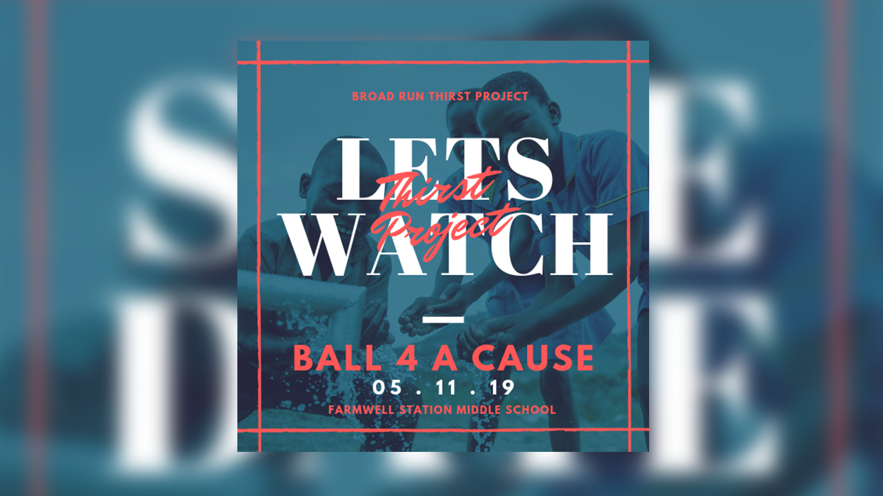 Watch - Want to come and watch the event? Want to be a part of a ground breaking charity? You're at the right spot.Learn more here.