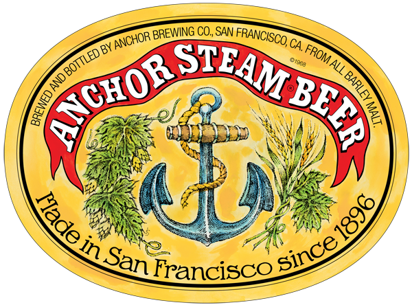 kisspng-anchor-brewing-company-steam-beer-anchor-steam-ale-brewing-beer-5b0ea953a49214.1485888215276875076741.png