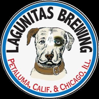 lagunitas-brewing.png