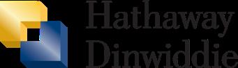 hathaway-dinwiddie.png