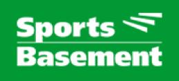 sports-basement.png