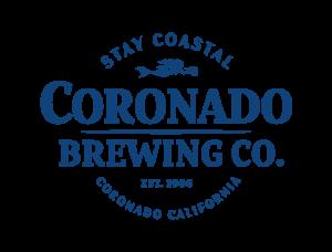 coronodado-brewing-company.png