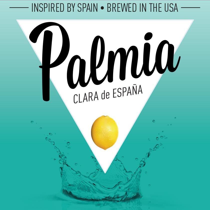 palmia.jpg