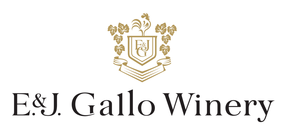 ej-gallo-winery.png