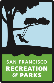 sf-park-and-rec.png