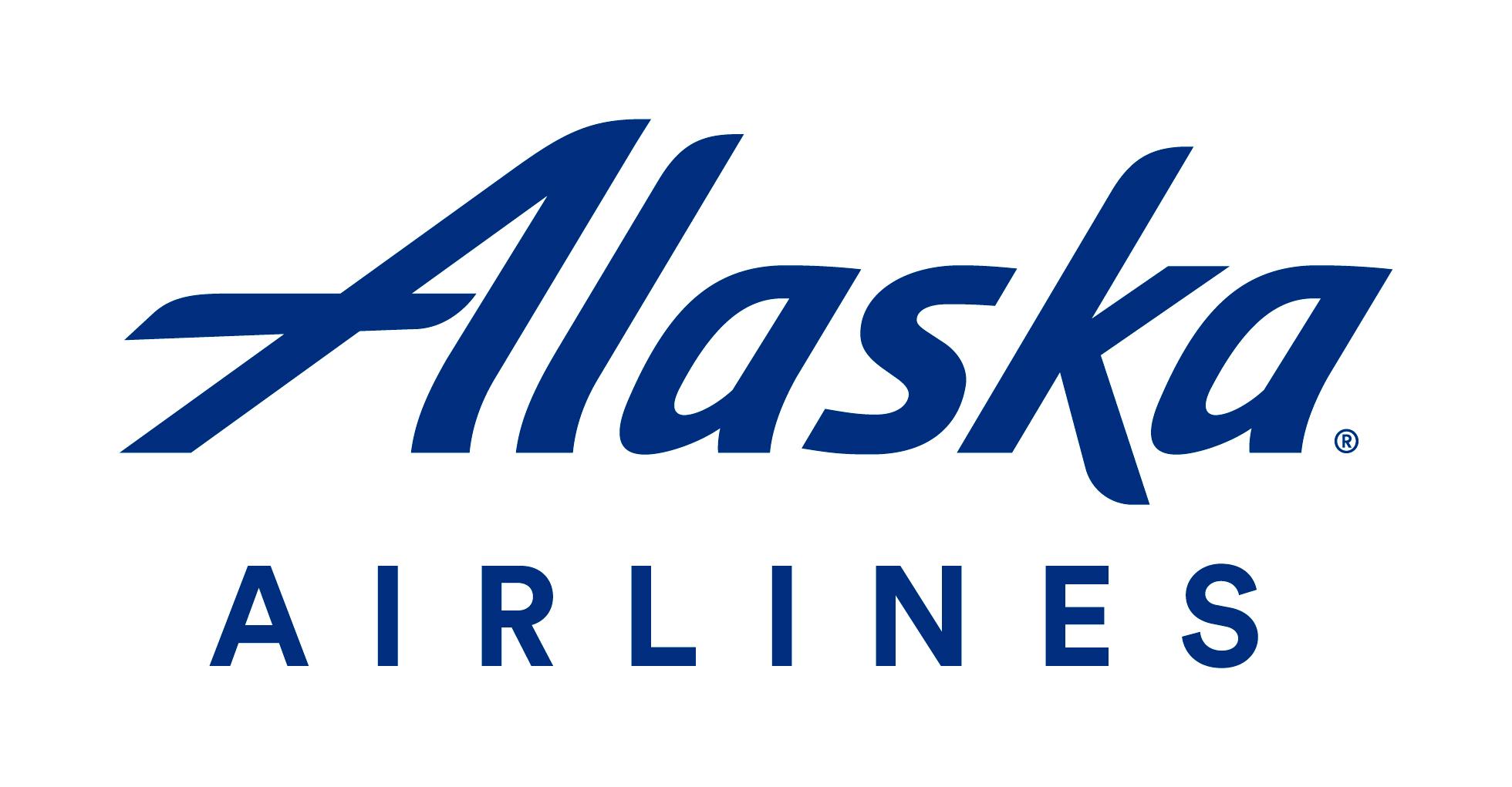Alaska Airlines logo.JPG