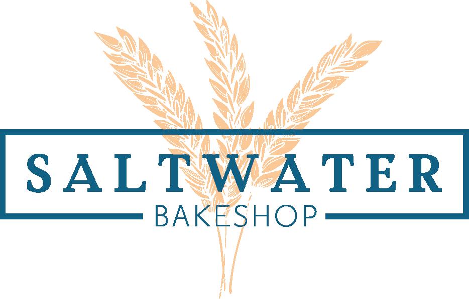 saltwater_bakeshop_logos_CMYK-01.png