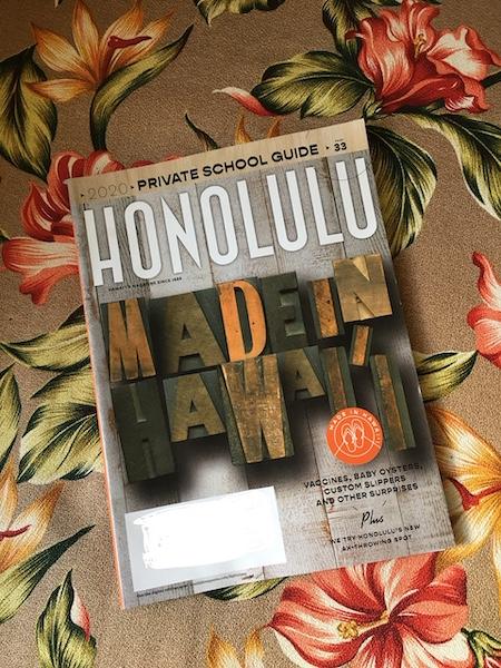 HON Mag Cover.jpg