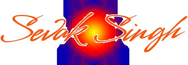 Sevak-Singh-Logo-Mobile.png