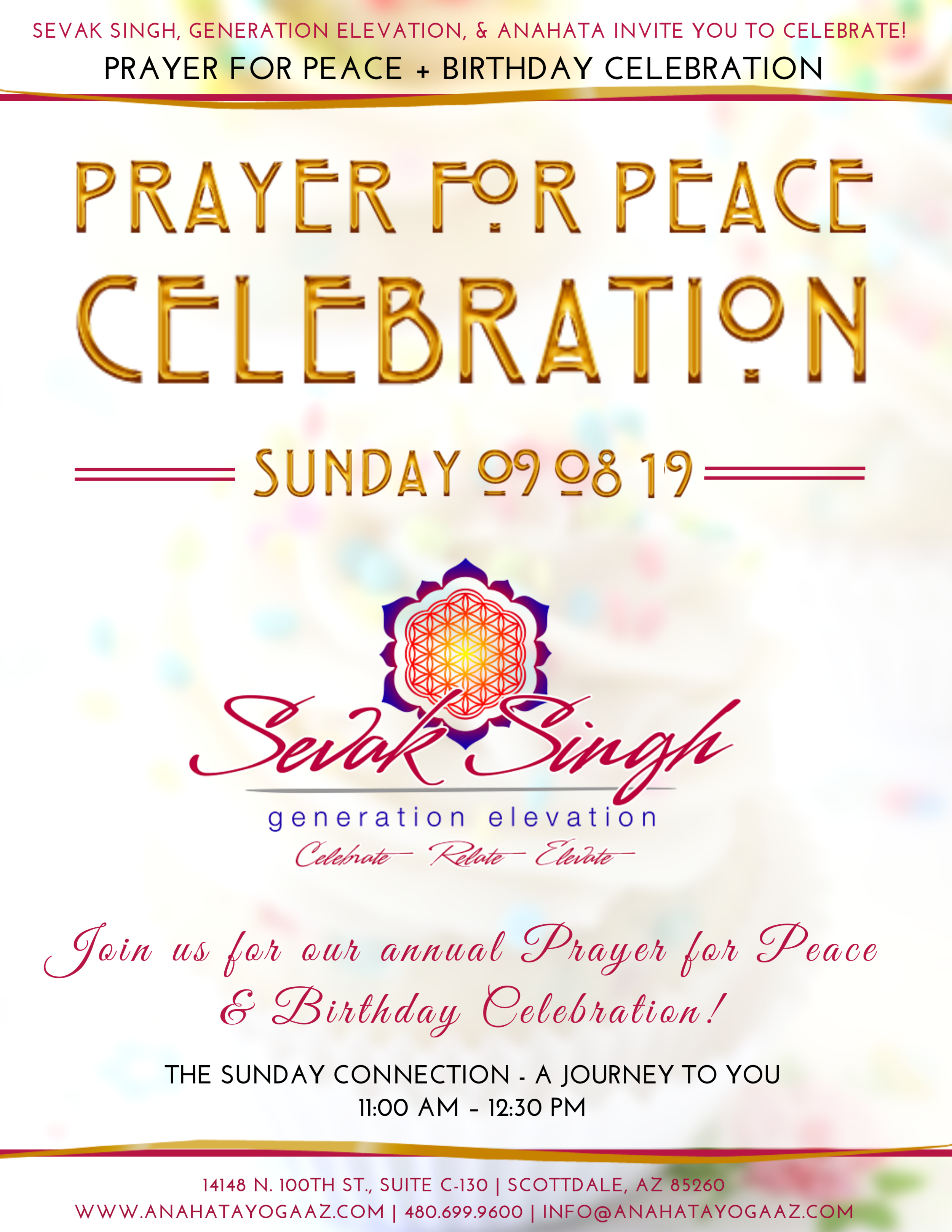 09.08 Prayer for Peace!.png