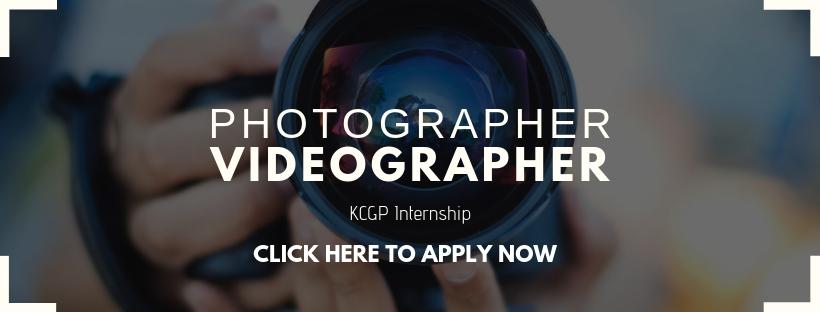 KCGP Photographer Videographer.jpg