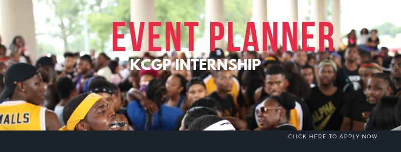 Kcgp event planner.jpg