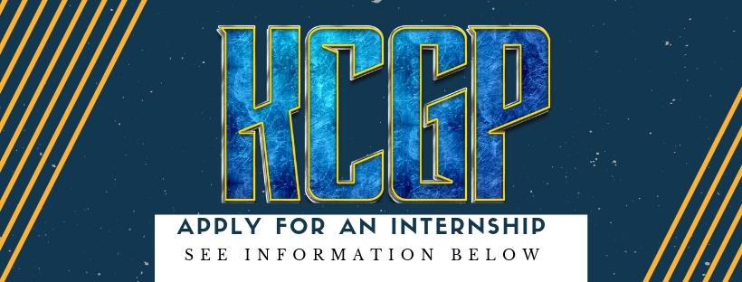 apply for an internship with KCGP.jpg