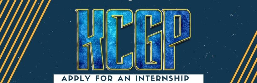 apply+for+an+internship+with+KCGP.jpg